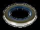 Miniatura imagem do produto Retentor do Cubo de Roda - Corteco - 1315N - Unitário