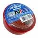 Miniatura imagem do produto Fitaisolante em PVC Vermelha Rolo de 5 Metros - DNI - DNI 5029-VM - Unitário