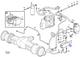 Miniatura imagem do produto Bomba de Óleo - Volvo CE - 11148530 - Unitário