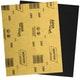Miniatura imagem do produto Folha de lixa água T223 grão 280 - Norton - 66261161504 - Unitário