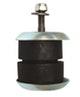 Miniatura imagem do produto Suporte da Cabine - Mobensani - MB 1150 A - Unitário
