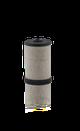 Miniatura imagem do produto Elemento do Filtro do Combustível - MAHLE - KX49 - Unitário