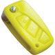Miniatura imagem do produto Chave Canivete - Universal - 90548 - Unitário