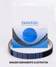 Miniatura imagem do produto Correia Dentada - Dayco - 135STP8M190H - Unitário