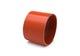 Miniatura imagem do produto Mangueira do Intercooler - Bins - 4170.0033 - Unitário