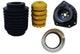 Miniatura imagem do produto Kit do Amortecedor Dianteiro - BORFLEX - KB.11270 - Unitário