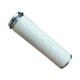Miniatura imagem do produto Filtro de Ar Secundário - Delphi - EFA421 - Unitário