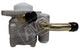 Miniatura imagem do produto Bomba de Direção Hidráulica - Ampri - 96100 - Unitário