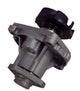 Miniatura imagem do produto Bomba D'Água - Delphi - WP1760 - Unitário