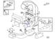 Miniatura imagem do produto Fusível - Volvo CE - 982617 - Unitário