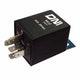Miniatura imagem do produto Relé para o Acendimento Automático dos Faróis Baixos - 150W 24V 5 Terminais - DNI - DNI 0413 - Unitário