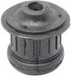 Miniatura imagem do produto Bucha Quadro do Motor - Mobensani - MB 374 A - Unitário