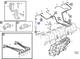 Miniatura imagem do produto 9001556446 REMAN - Volvo CE - 9001556446 - Unitário