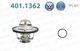 Miniatura imagem do produto Válvula Termostática - Iguaçu - 401.1362-82 - Unitário