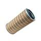 Miniatura imagem do produto Filtro de Ar Primário - Delphi - EFA400 - Unitário