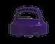 Miniatura imagem do produto Tampa de armazenamento - SKF - LAOS 09415 - Unitário