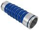 Miniatura imagem do produto Mangueira do Intercooler - Bins - 4170.0025 - Unitário
