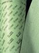Miniatura imagem do produto Papelão Hidráulico NA 1002 Natural Espessura 0,40mm Folha 1,5x1,6mm - Teadit - NA-1002-0,4 - Unitário
