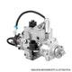 Miniatura imagem do produto BOMBA DISTRIBUIDORA VE - Bosch - 0460424131 - Unitário