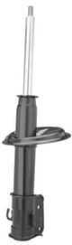 Miniatura imagem do produto Amortecedor Dianteiro Pressurizado HG - Nakata - HG 33004 - Unitário