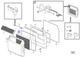 Miniatura imagem do produto Filtro de Ar Condicionado - Volvo CE - 11703980 - Unitário