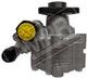 Miniatura imagem do produto Bomba de Direção Hidráulica - Ampri - 96101 - Unitário