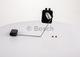 Miniatura imagem do produto Sensor de Nível - Bosch - F000TE182B - Unitário
