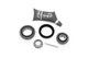 Miniatura imagem do produto Kit de Rolamento - SKF - VKBA 4529 A - Unitário
