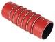 Miniatura imagem do produto Mangueira do Intercooler - Bins - 4170.0020 - Unitário