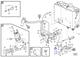 Miniatura imagem do produto Parafuso Flangeado - Volvo CE - 946752 - Unitário