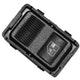 Miniatura imagem do produto Tecla Simples Acionadora do Vidro da Porta Traseira - Universal - 90166 - Unitário