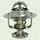 Miniatura imagem do produto Válvula Termostática - MTE-THOMSON - 253.77 - Unitário