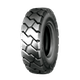 Miniatura imagem do produto 6.50 R10 TL 128 A5 - Linha XZM - Pneu para Empilhadeiras Industriais - Michelin - 110213_101 - Unitário