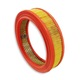 Miniatura imagem do produto Filtro de Ar Primário - Delphi - EFA210 - Unitário