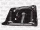 Miniatura imagem do produto Suporte da Bandeja de Suspensão - TRW - CA...37 - Unitário
