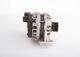 Miniatura imagem do produto ALTERNADOR 14V - Bosch - F000BL0600 - Unitário