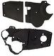 Miniatura imagem do produto Kit Capa Proteção Correia - Kit & Cia - 10606 - Unitário