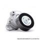 Miniatura imagem do produto Tensor da Correia Dentada - Autho Mix - RO4306 - Unitário