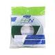 Miniatura imagem do produto Fita dupla face HPN 25mmx20m - Norton - 66261103797 - Unitário