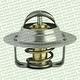 Miniatura imagem do produto Válvula Termostática - MTE-THOMSON - 248.89 - Unitário
