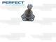 Miniatura imagem do produto Pivô de Suspensão - Perfect - PVS1025 - Unitário