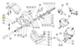 Miniatura imagem do produto Bucha do Pino de Ancoragem da Sapata de Freio - Freios Master - 1225B496 - Unitário