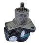 Miniatura imagem do produto Bomba de Direção Hidráulica - Ampri - 96103 - Unitário
