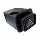 Miniatura imagem do produto Interruptor do Pisca Alerta Scania 1328177/ 1363131/ 290950 - 8 Terminais 24V Chave Comutadora - DNI - DNI 2103 - Unitário
