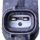 Miniatura imagem do produto Sensor de Velocidade Maxauto - Maxauto - 01.0104 - Unitário