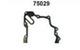 Miniatura imagem do produto Jogo de Juntas Completo do Motor - Sabó - 80358FLEX - Jogo