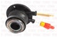 Miniatura imagem do produto Atuador Hidráulico da Embreagem - TRW - RCAC00020 - Unitário