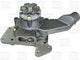 Miniatura imagem do produto Bomba D'Água - Schadek - 20.032-A - Unitário