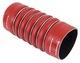 Miniatura imagem do produto Mangueira do Intercooler - Bins - 4170.0019 - Unitário