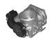 Miniatura imagem do produto Corpo da Borboleta - Delphi - TB10040 - Unitário